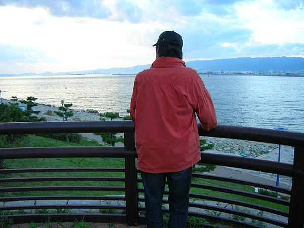 blog20101103_02.jpg