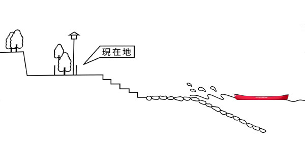 blog20101103_04.jpg