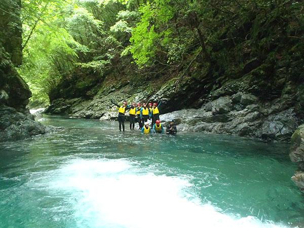 深緑の渓谷blog20120701_11.jpg